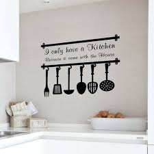design a wall decal wall decals target