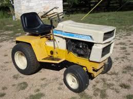 a cub cadet model 1200 garden tractor Cub Cadet 982 Kohler Wiring Diagram Cub Cadet 982 Kohler Wiring Diagram #49 Cub Cadet Ignition Switch Wiring Diagram GT2186-44