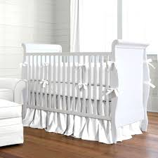 Newborn Bedroom Furniture Baby Bedroom Furniture Sets Baby Nursery Furniture Sets Quotes