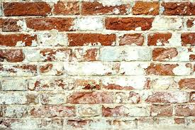distressed brick wall old brick wall grunge background empty old brick wall texture painted distressed wall distressed brick wall