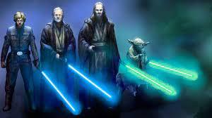 46+] Star Wars Wallpaper 1080p on ...