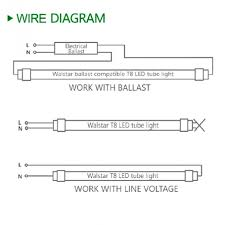 Wiring Diagram For T5 Lights Daily Update Wiring Diagram