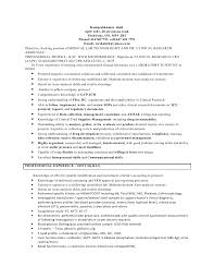 Medical Laboratory Technologist Resume Sample Carpenter Resume Free Sample  Resume Cover accounting technician resume objective medical