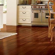 architecture pics of hardwood floors stylish flooring at the home depot pertaining to 0 from