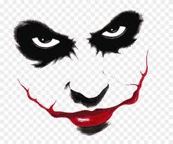 graphic freeuse joker face