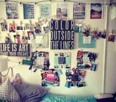 bedroom wall ideas tumblr. Tumblr Photo Wall Ideas Bedroom Color Lovely Interesting Hipster Images Of Beds