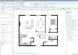 make your own floor plan. Draw Your Own Floor Plan Make House Plans Create . 0