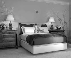 growth modern grey bedroom practical ideas designs silver wall paint dark home interior excellent gorgeous bedrooms