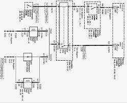 2005 f250 ac diagram wiring diagram 2005 f250 ac diagram wiring diagram list 2005 f250 ignition wiring diagram 2005 f250 ac diagram