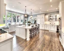 furnishing living room shawnee ks ranch home remodel addition leawood
