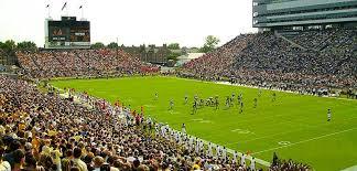 Purdue Football Tickets Vivid Seats