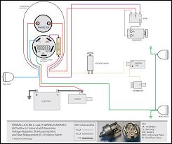 1942 farmall h wiring diagram 1944 farmall h wiring diagram farmall super c 6 volt wiring diagram farmall h wiring diagram schematic wiring diagram 2018
