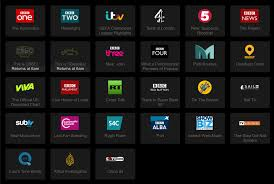 how to watch live tv online. Watch Live TV Online For Free And How To Tv