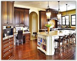 modern style high end kitchen cabinets decofurnish cabinet brands high end kitchen cabinets brands cozy high