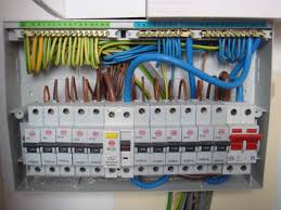 in home fuse box in printable wiring diagram database home fuse box wiring home wiring diagrams source