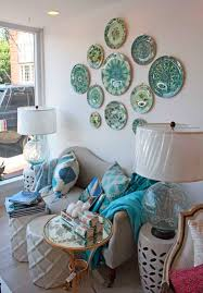 Plates Wall Decor Plate Decor Design Ideas Ideas For Interior