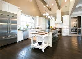 shaker style cabinetry wellborn