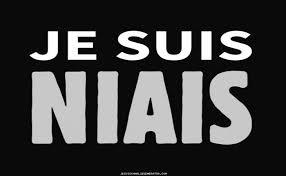 """Résultat de recherche d'images pour """"attentats islamistes + bobos"""""""