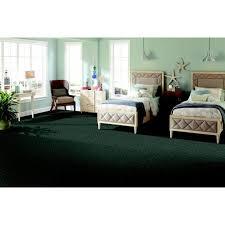 carpet for bedroom. medium size of bedroom:classy best carpet for bedrooms flooring ideas bedroom
