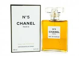 chanel 5 perfume price. chanel no 5 eau de toilette - 100 ml (for women) perfume price