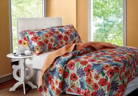 full size of bedspread for people on the verge of writing the king size throws