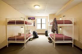 amala las hostel angamaly hostels for women in ernakulam justdial