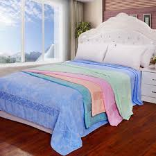 summer blanket for bed.  Bed Image Is Loading Purecottonblanketsoftblankettowelblanketssummer On Summer Blanket For Bed
