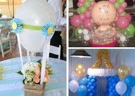 Ideas Para Un Baby Shower Para Niño U2013 Souvenirs Ma CristinaIdeas Para Un Baby Shower De Nino