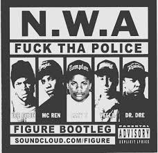 <b>DJ</b> Fined For Playing N.W.A's '<b>Fuck</b> Tha Police' During Bar Raid