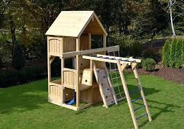 small swing sets small outdoor swing sets swing set for small yard small swing sets toys