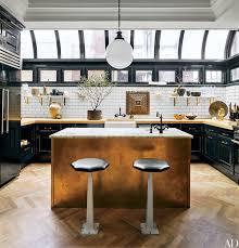 kitchen island. 21 Stunning Kitchen Island Ideas Photos Architectural Digest