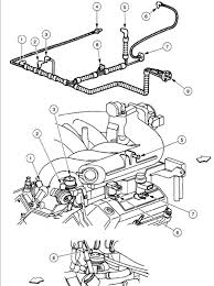 97 f150 wiring diagram wirdig 1998 ford f150 engine diagram 1997 f150 xl 4 2l v6 runs