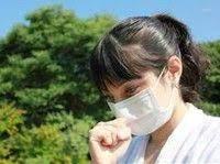 唾 を 飲む と 喉 が 痛い 治す 方法