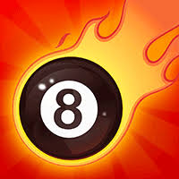 Also available for free on iphone, ipad, itouch & android devices. Pool Billiards 3d Ios Eivaagames