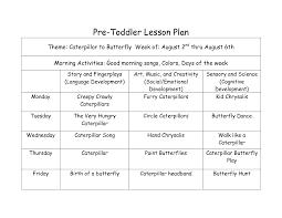 Creative Curriculum Lesson Plan Template Google Search Lesson