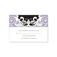 response cards template wedding response card templates free rome fontanacountryinn com