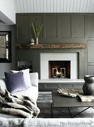 fireplace interior paint dark brown fireplace color ideas paint for interior brick fireplace uk