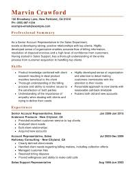 Examples Of Combination Resumes Functional Resume Template For Stay
