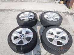 <b>Колесные диски BMW</b> в Новосибирске - купить литые, кованые и ...
