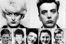 Ian Brady - News, views, gossip, pictures, video - Daily Record