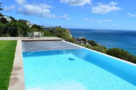 pool covers cape town. Plain Pool Starline Roldeck Automatic Pool Cover From PowerPlastics Pool Covers Intended Cape Town W