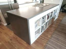 concrete countertop weight how to make concrete look like granite outdoor concrete mix s concrete ramp concrete countertop weight