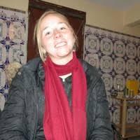 Abigail Seibel - Quora