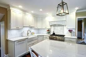 full size of beacon lighting pendant cord bar concrete interior design new modern kitchen splendid inspiring
