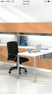 32 best Efficient Office Furniture images on Pinterest ...