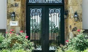 glass craft doors glasscraft fiberglass doors