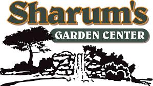 Frank Sharum Landscape Design Sharums Landscape Design Garden Center Ft Smith