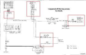 94 sentra fuse diagram wiring diagram completed 94 sentra fuse diagram wiring diagram expert 94 sentra fuse diagram