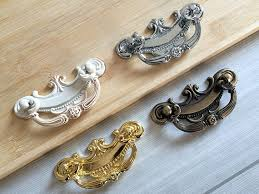 drop bail drawer pulls. Contemporary Bail 25 And Drop Bail Drawer Pulls I