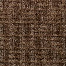 indoor and outdoor carpet carpet vidalondon outdoor carpet tiles canada
